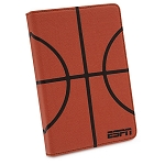 Disney Tablet Case - ESPN Basketball