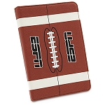 Disney Tablet Case - ESPN Football