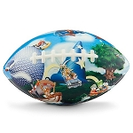 Disney Soft Football - Walt Disney World