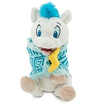 Disney's Babies Plush - Pegasus - Plush Toy and Blanket