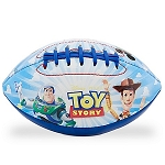 Disney Mini Football - Toy Story - Walt Disney World