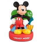 Disney Coin Bank - Mickey Mouse