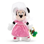 Disney Plush - Easter - Minnie Mouse - 9