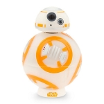 Disney Toy - Star Wars - Spinning Top with Lights and Sounds - BB-8