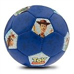 Disney Soccer Ball - Toy Story - Disney Parks