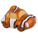 Disney Die Cast Car - Disney Racers - Nemo