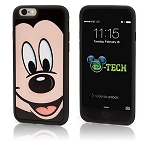 Disney IPhone 6 Case - Mickey Mouse Face