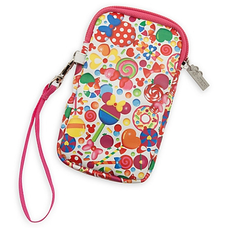 Disney Smartphone Case - Minnie Mouse Candy