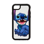 Disney IPhone 7/6/6S Case - Stitch