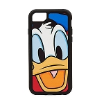 Disney IPhone 7/6/6S Case - Donald Duck Face