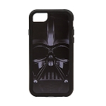Disney IPhone 7/6/6S Case - Darth Vader - Star Wars