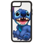 Disney IPhone 7/6/6S Plus Case - Stitch