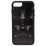 Disney IPhone 7/6/6S Plus Case - Darth Vader - Star Wars