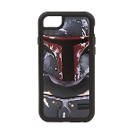 Disney IPhone 7/6/6S Case - Boba Fett - Star Wars