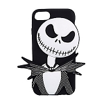 Disney IPhone 7/6/6S Case - Jack Skellington