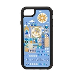 Disney IPhone 7/6/6S Case - it's a small world