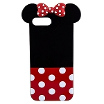 Disney IPhone 7/6/6S Plus Case - Minnie Mouse Icon