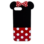 Disney IPhone 7/6/6S Case - Minnie Mouse Icon