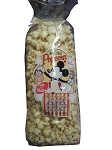Disney Main Street Popcorn - Black Pepper and Sea Salt Popcorn
