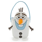 Disney Trick or Treat Bag - Frozen - Olaf