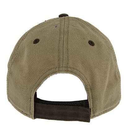 eabae39d77438 Disney Hat - Baseball Cap - Indiana Jones - Tan. Tap to expand
