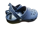 Disney Crocs for Adults - Mickey Mouse - Navy Blue