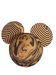 Disney Antenna Topper - Animal Kingdom - Tiger