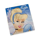 Disney Costume Wig - Princess Cinderella