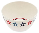 Disney Bowl - Mickey Mouse Americana - Mickey and Stars