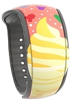 Disney Magic Band 2 - Disney Parks Citrus Swirl