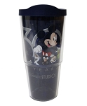 Disney Tervis Travel Tumbler - 2019 Hollywood Studios 30th Anniversary