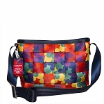Disney Harveys Bag - Pop Art Mickey - Convertible Tote
