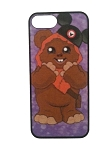 Disney IPhone 5 Case - Star Wars - Ewok with Mickey Ears
