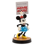 Disney Photo Clip Frame - Timeless Minnie Mouse