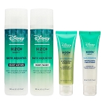 Disney H2O+ Hair and Body Set - Sea Marine and Bath Aquatics