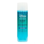 Disney Resort H2O+ Shampoo - Bath Aquatics