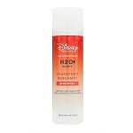 Disney Resort H2O+ Shampoo - Grapefruit Bergamot