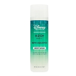 Disney Resort H2O+ Body Wash - Bath Aquatics
