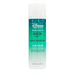 Disney Resort H2O+ Conditioner - Bath Aquatics