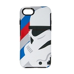Disney iPhone 8/7 Case - OtterBox - Stormtrooper