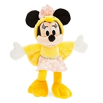 Disney Holiday Plush - 2018 Easter - Minnie Mouse Duck