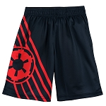Disney Shorts for Boys - Star Wars Galactic Empire