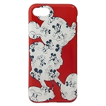 Disney IPhone 7/6/6s Case - Mickey Mouse Outline