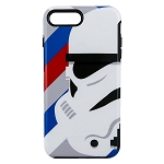 Disney iPhone 8/7 Plus Case - OtterBox  - Stormtrooper