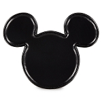 Disney Keepsake Box - I am Mickey Mouse