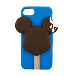 Disney IPhone 7/6/6S Plus Case - Mickey Mouse Ice Cream Bar