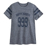 Disney T-Shirt for Men - 999 Happy Haunts - The Haunted Mansion