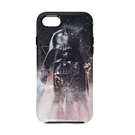 Disney iPhone 8/7 Case - OtterBox - Darth Vader