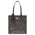 Disney Dooney & Bourke Bag - The Haunted Mansion - Tote