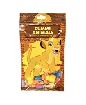 Disney Goofy Candy Co - Lion King - Gummy Candy Animals